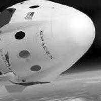 Arville Aerospace