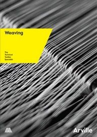 Technical Download - Weaving