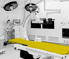 Medical fabrics 1